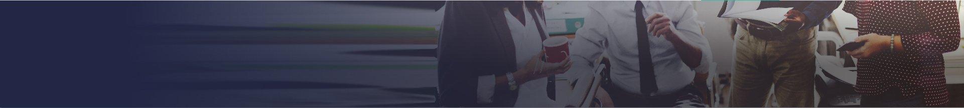 Business-Driven Talent Development Solutions