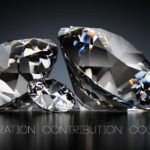 four cs diamonds image