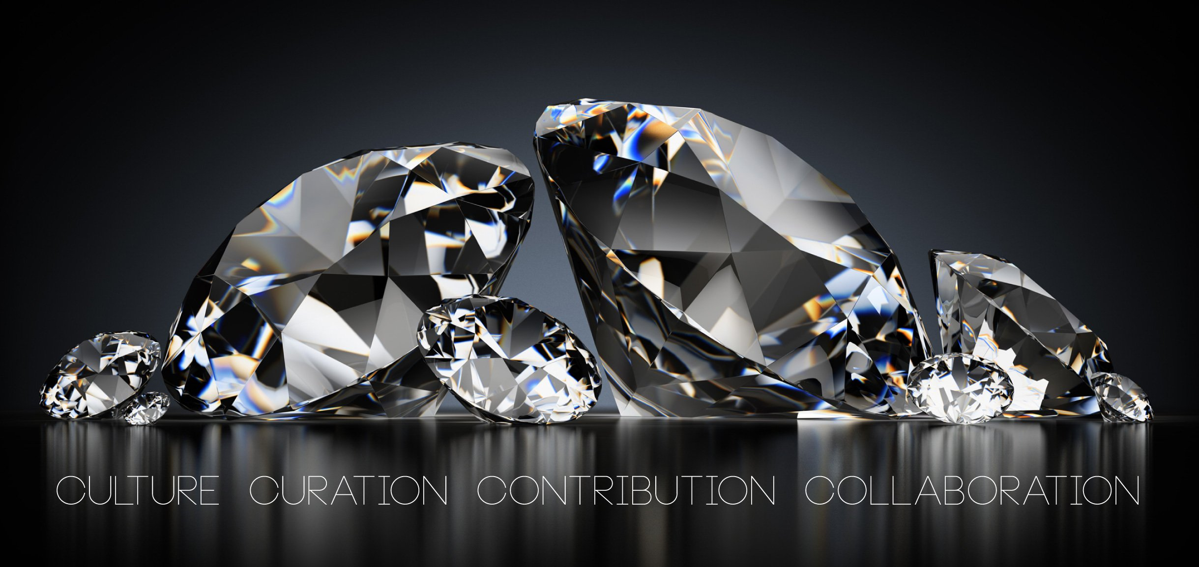 four cs diamonds image