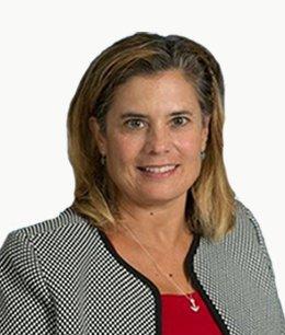 Dr. Gina Ann Richter