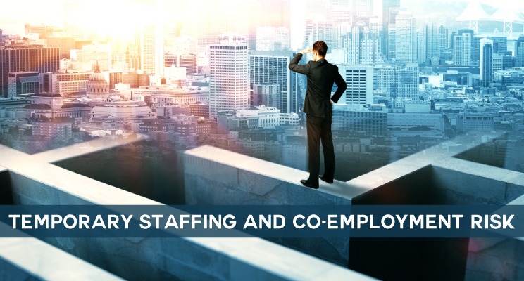 Benefits of Talent Resourcing Managed Services for Learning over a Temporary Staffing Agency
