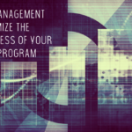 Change Management can Maximize the Effectiveness of Your Learning Program