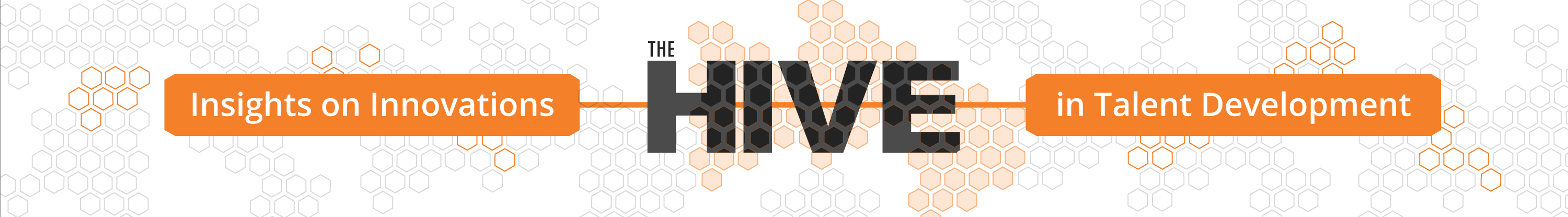 Business Learning Strategy and Insights from the HIVE podcast