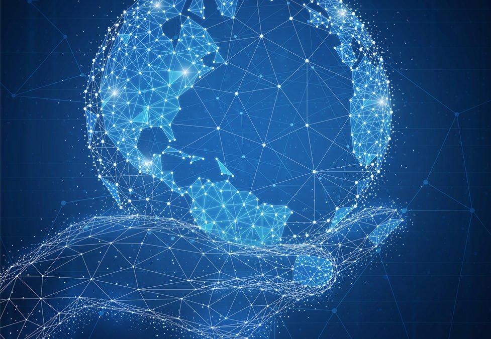 The Talent Blockchain